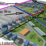 Plan suZ VPO en Zaragoza (Proyecto suz55)