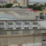 Rio_Grio_1_15-09-2010