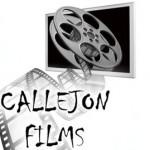 Callejon Films, presenta a ... Un astronauta nacido en ell callejon...