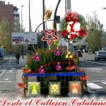 postal3 (Feliz Navidad !)