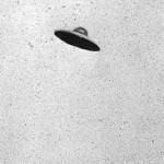 ufo (¿UFO, ó 1984?)