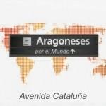avenidacataluna (Aragoneses por el mundo)