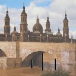 puente de piedra (Pepe Gotera y Otilio)