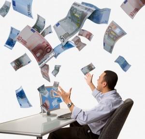Euros avenida catalu a zaragoza for Emprunter 300 000 euros