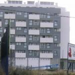 Viviendas Avda. Cataluña Febrero 2011 (Viviendas Terminadas)