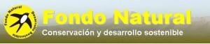 fondo natural 2 (Descubre el Rio Gállego)