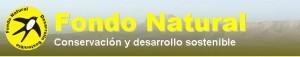 fondo natural (Descubre el Rio Gállego)