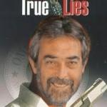 true lies (La semana fantastica)