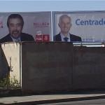 Junto a HerriNox (De elecciones por la avenida…)