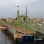 puente-isabel-budapest (Parecidos razonables)