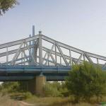 puente-staisabel-zaragoza (Parecidos razonables)