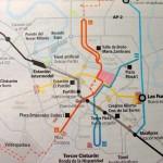 linea3 (Linea 3 del tranvia)