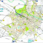 plano-zgz-2009 (El curioso mapa del 2009)