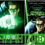 anillo verde (Jeronimo Blasco y su anillo verde…)