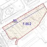 f-55-2 (Junta de compensacion area F-55-2)