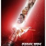 poster2C (Nuevo poster Episode I)