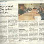 cronica2 (La Cronica. Febrero)