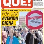 Que1 (Qué Zaragoza)