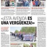 Que2 (Qué Zaragoza)