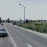 avenida160-antes