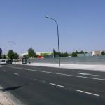 avenida160-despues
