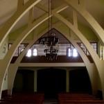 3_copia (Convento Carmelita)