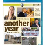 "ANOTHERYEAR  FOMENTO ZARAGOZA (Por fin en BluRay ""Another Year"")"