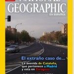 NATIONAL-GEO-AVDA (National Geographic)