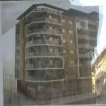 avda cataluna-dragonera (Promocion Avenida Cataluña-Dragonera)