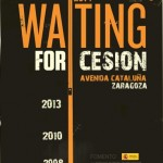 waiting2014 (Esperando la cesion)