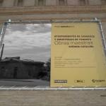 EXPO2013 lonja (PhotoEspaña 2013)