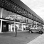 opel iglesias (Adios a la Opel)