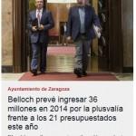 36 millones mas (36 millones mas)