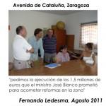 ledesma_2011
