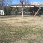 DSC_0033 (El anillo verde del Gallego)