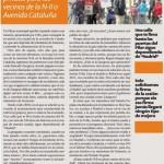 articulofabz (Revista La Calle 101)