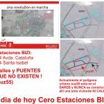 psoe2011a (En 2011 bizis everywhere ! y calles y puentes..)