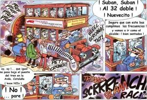 bus32