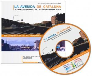 cd-pdf