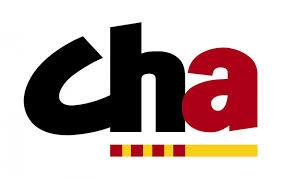 CHAlogo