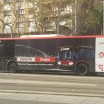 L32 (La  linea 32 por toda Zaragoza)