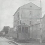 avenida 1906 (rios de aragon)