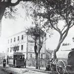 avenida 1920