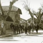 avenida 1940 (rios de aragon)