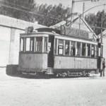 avenida 1952 (opel)