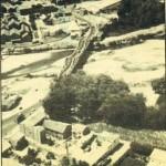 avenida 1960