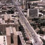 avenida 1970