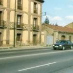 avenida 1980