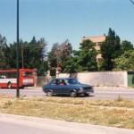avenida 1988 (eroski) (Historicas)