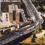 avenida 1992